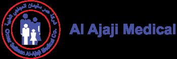 aajajimedical-logo